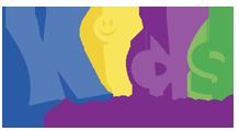 kidsacademy_logo
