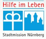 lobsinger_logo