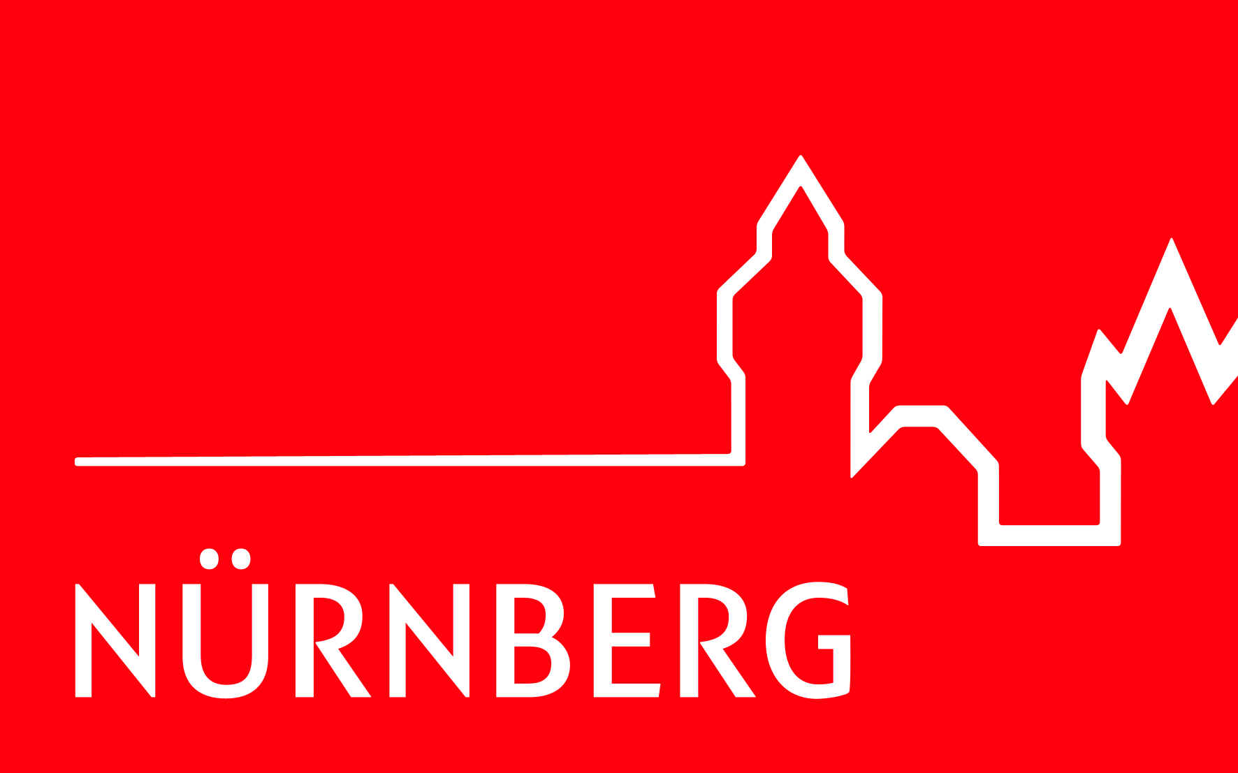 stadtnuernberg